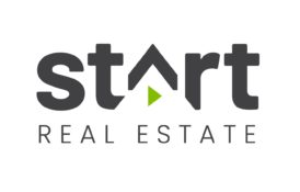 start-reat-estate denver